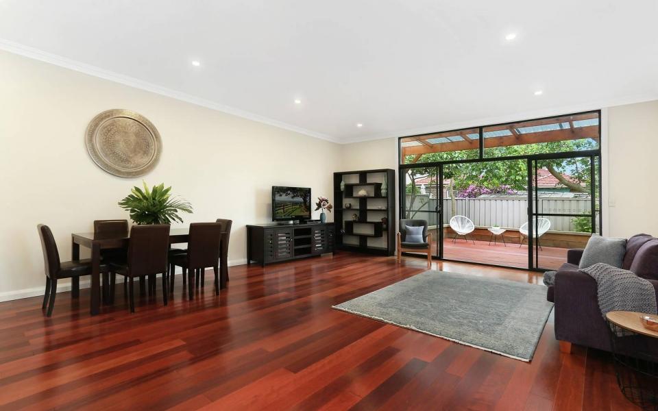 House Sold 200 Paine Street Maroubra